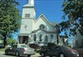 Image for McTyeire Memorial Church  - Lincoln, CA