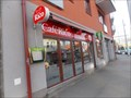 Image for Cafe Rico  -  Kobylisy, Praha, CZ