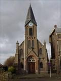 Image for Sint Martinuskerk - Oudeschild (Texel)