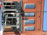 Image for 321 E. Walnut Street - Walnut Street Commercial Historic District - Springfield, Missouri