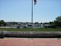 Image for Michael K. Aselton Memorial Park  -  Hyannis, MA