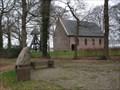Image for Hervormde Kerk - Wapserveen NL