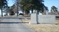 Image for Evergreen Cemetery - Ft Scott, Ks