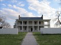 Image for Carnton Plantation