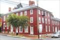 Image for Entler Hotel - U.S. Civil War - Shepherdstown, WV