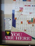 Image for San Jose Flea Market you are here (by farmers market) - San Jose, CA