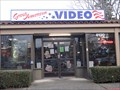 Image for Great American Video and Espresso Bar, Milwaukie, Oregon