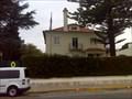 Image for Embaixada de Cuba em Lisboa