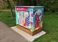 Image for Browning Park Book Exchange - Saanich, British Columbia, Canada