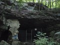 Image for Cliff Cave - Oakville, MO