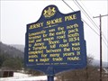 Image for Jersey Shore Pike - Coudersport, PA