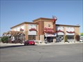 Image for Boston Pizza - Saskatchewan Ave W - Portage la Prairie MB