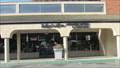 Image for Zakuro - Pleasanton, CA