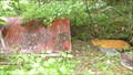 Image for Springhouse of Woodmen - Boiestown - NB, Canada