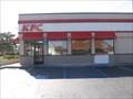 Image for KFC - San Pablo Ave - El Cerrito, CA