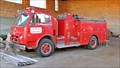 Image for Howe International Pumper - Marcus, WA