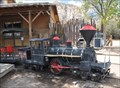 Image for Bonnie Springs Ranch Miniature Railway