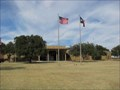 Image for The Permian Basin Petroleum Museum - Midland, Texas