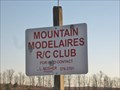 Image for Mountain Modelaires R/C Club Field - Wellsboro, PA