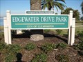 Image for Edgewater Drive Park - Clearwater, FL