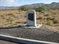 Image for Cerbat - Golden Valley, AZ