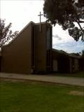 Image for Redeemer Waverley Lutheran Church - Glen Waverley, Victoria, Australia