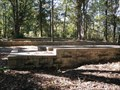 Image for Outdoor Amphitheater @ Timber Creek Park - Gloucester Township, NJ
