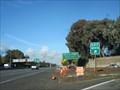 Image for Menlo Park, CA - Pop: 28,200