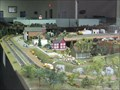 Image for Niagara Orleans Model Railroad Engineers