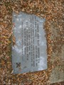 Image for Lt. Edward John Kent Johnston - Fernandina Beach, FL