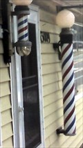 Image for Old Town Barbers - Bowie, MD