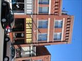 Image for 319 E. Walnut Street - Walnut Street Commercial Historic District - Springfield, Missouri