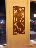 Image for Mermaid - Citrus Heights, CA