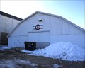 Image for Owatonna Curling Club - Owatonna, MN