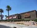 Image for TGI Fridays - 4570 W Sahara Ave - Las Vegas, NV