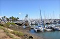 Image for San Diego Yacht Club