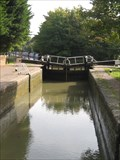 Image for Cosgrove lock - Northant's