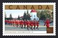Image for Parade Grounds, RCMP Depot Division, Regina, Saskatchewan