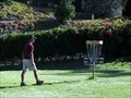 Image for Sun Valley Disc Golf- La Mesa, California