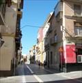 Image for Mariblanca / Montano / Pena / Madre de Dios - Malaga, Spain