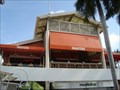 Image for Hooters of Bayside - Miami FL
