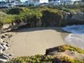 Image for Beach 2222 - Santa Cruz, CA