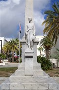 Image for Confederate Soldiers - Tampa, FL