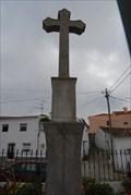 Image for Cruzeiro - Olho Marinho, Portugal