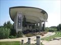 Image for Amphitheater Garden - Frederik Meijer Gardens & Sculpture Park