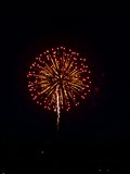 Image for Chesterfield County Fairgrounds 4th of July Celebration - Chesterfield, VA