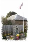 Image for Burma Star Association Memorial - Victoria Road, Deal, Kent, UK.