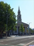 Image for St John's Waterloo - Waterloo Road, London, UK