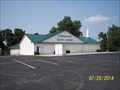 Image for Community Faith Chapel - Cassville, MO