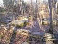 Image for Searcy Cemetery